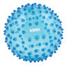 Picture of Blue Sensory Ball - Soft Play - Baby Play - Ludi