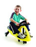 Picture of Didicar (Yellow) - Ride on - Bike - BigJigs