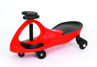 Picture of Didicar (Red) - Ride on - Bike - BigJigs