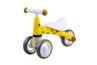 Picture of Diditrike - Giraffe - Ride on - Bike - BigJigs