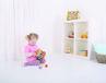 Picture of Rolling Sorter - Educational Wooden Toys - BigJigs