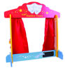 Picture of Table Top Theatre - BigJigs