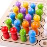 Picture of Codebreaker - Wooden Board Games - BigJigs