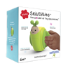 Picture of Skilldillies - Snail - Skills -  Play Monster
