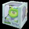 Picture of OK To Wake Clock Alarm Clock & Night Light - Kids Alarm Clock - Play Monster