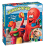 Picture of Stacktopus - Family Games - Play Monster
