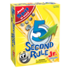 Picture of 5 Second Rule JR - Family Games - Play Monster