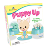 Picture of Smart Start Puppy Up - Educational Games - Play Monster