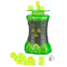 Picture of Meltdown - Kids Games - Play Monster