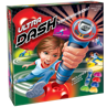 Picture of Ultra Dash - Games - Play Monster