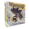Picture of Windward - Games - Play Monster