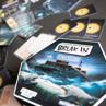 Picture of Break in -Alcatraz - Games - Play Monster