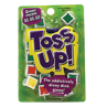Picture of Toss Up! Dice Game - Games - Play Monster