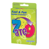 Picture of 7 Ate 9 Tuck Box - Games - Play Monster