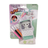 Picture of Fuzzikins Fuzzi Babies Lamb - Toys - Play Monster