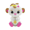 Picture of Fuzzikins Fuzzi Babies Monkey - Toys - Play Monster