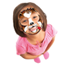 Picture of Face Paintoos - Pet Pack -Arts and Crafts - Play Monster