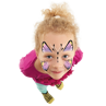 Picture of Face Paintoos - Magical Pack - Arts and Crafts - Play Monster