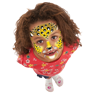Picture of Face Paintoos - Party Pack - Arts and Crafts - Play Monster